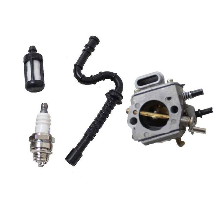 16.09$  Watch here - Carburetor carb For STIHL 029 039 MS290 MS310 MS390 Chainsaw Parts on Zama Carburador # 1127 120 065  #buyonlinewebsite