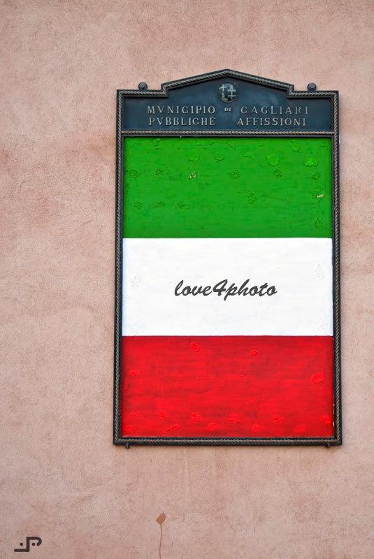 150  5x7 13x19cm Italy Republic Anniversary by MadeInItalyTeam, €11.00
