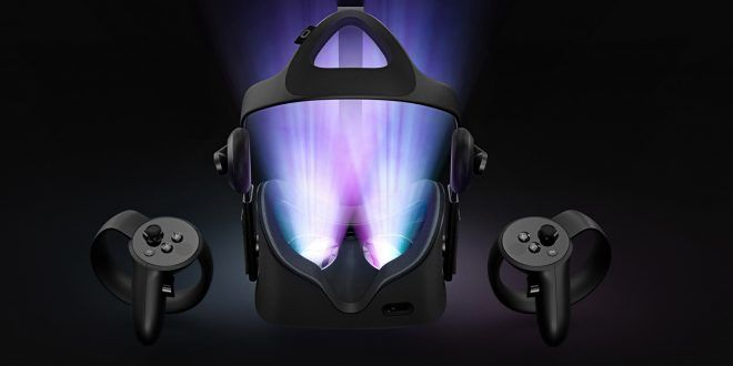 The Oculus Rift has overtaken the HTC VIVE on Steam for the first time      The Oculus Rift has overtaken the HTC VIVE in Steam usage for the first time. We saw the writing on the wall last month, when the December Steam hardware survey results came out, showing the Rift w……