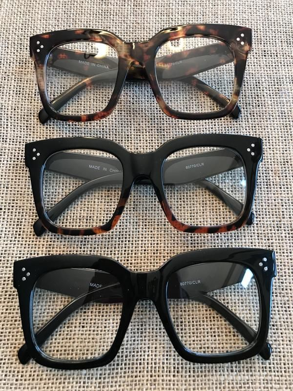 Featured Make These Frames Part Of Your Stylish Collection These