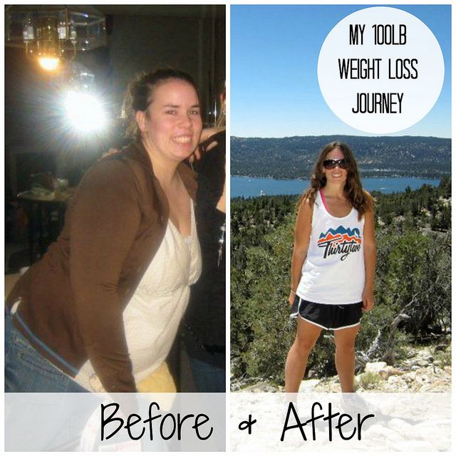 My 100 pound weigh loss journey- and where I am today. Setting goals for 2015!