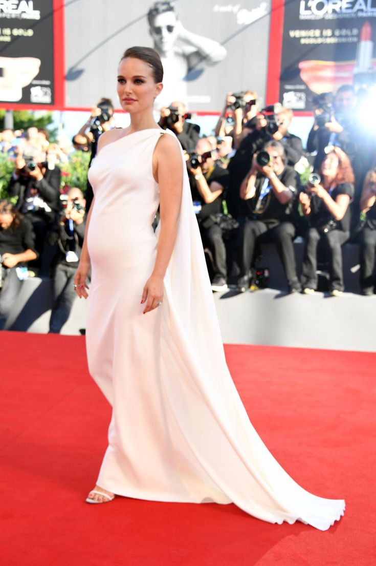Natalie Portman, Blake Lively, and Kim Kardashian West: 7 Stars and Their Adorable 2nd Baby Reveals