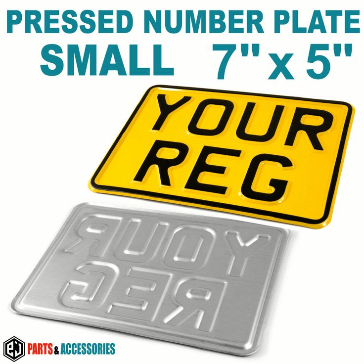how to buy license plate sticker for motorcycle ontario