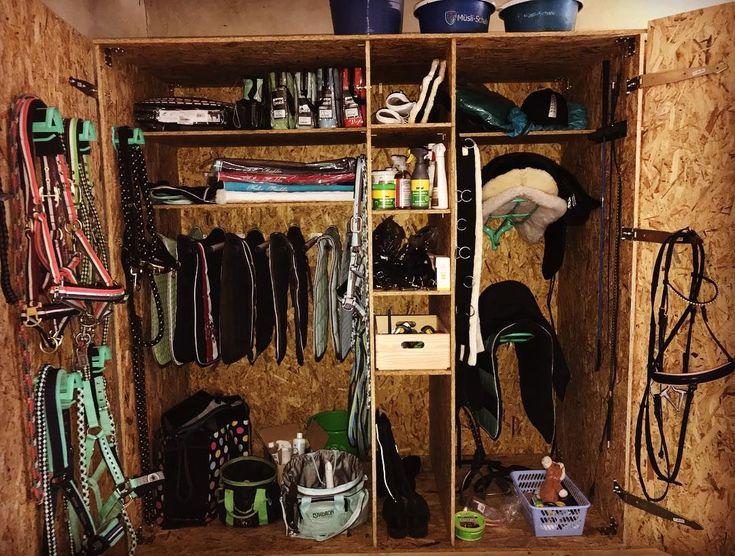sattalkammer decorationequipment sattalkammer sattelkammer