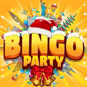 Bingo party cheats generator free coins