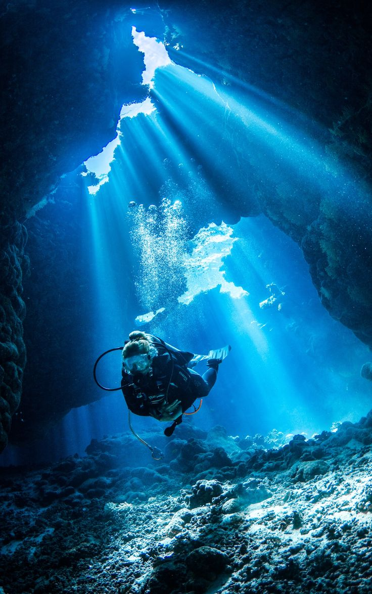 696 best images about diving locations tips on pinterest - Padi dive locations ...
