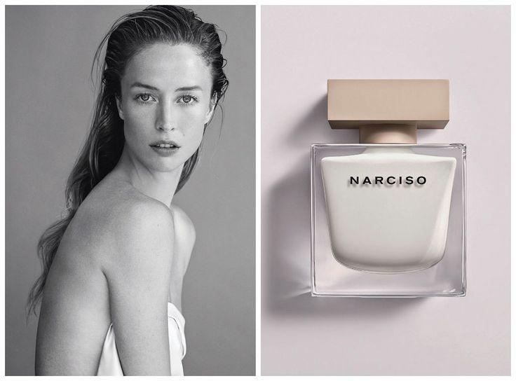 """Женская парфюмированная вода Narciso w 30ml edp от Narciso Rodriguez Интернет-магазин настоящей (оригинальной) парфюмерии Проект """"Ваш-Аромат.ру"""": духи, другой парфюм, тесты"""