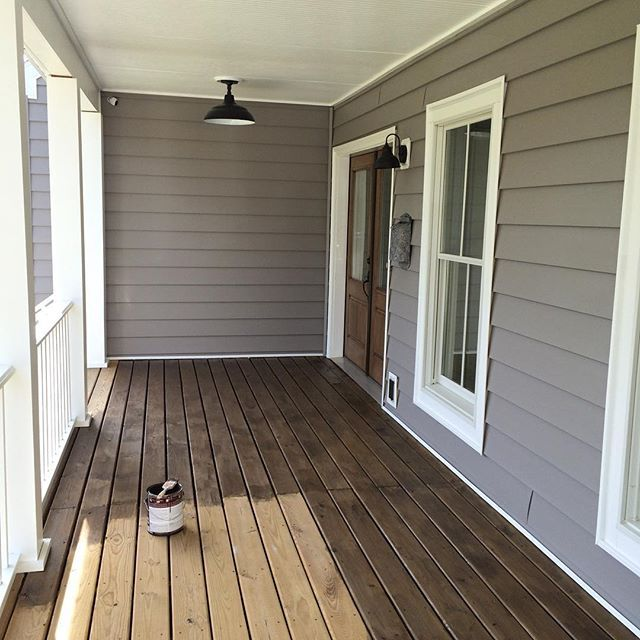 192 Best Exterior Home Inspiration Images On Pinterest Farmhouse