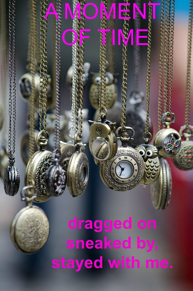 The Naughty Grammarian: Is it Drug or Dragged? This picture of pocket watches illustrated my post discussing momentarily, dragged, sneaked, and stayed. This is your chance to get these pesky verbs straight once and for all.