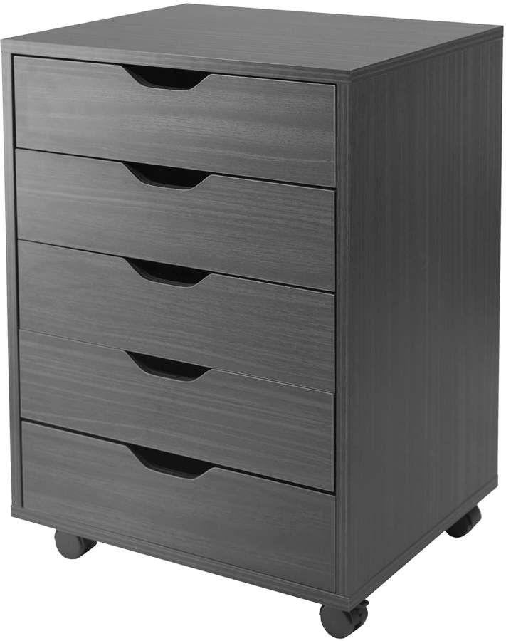 31+ Winsome halifax storage organization 5 drawer black ideas