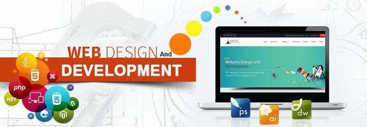 Website Development Philadelphia Web Development Agency Website Design Company Website Development Company