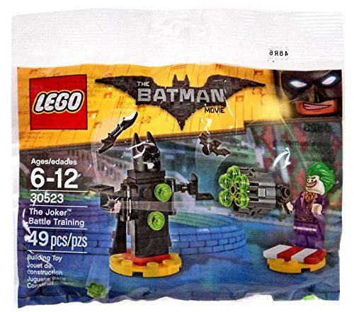 120 best lego batman toys images on pinterest lego batman movie 120 best lego batman toys images on pinterest lego batman movie lego lego and batman sets negle Image collections
