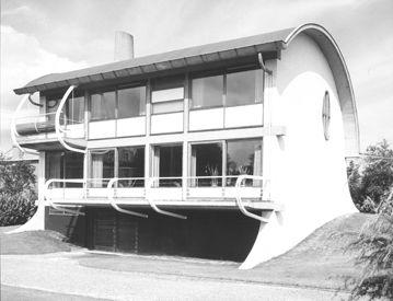 Image result for renaat braem paviljoen middelheim