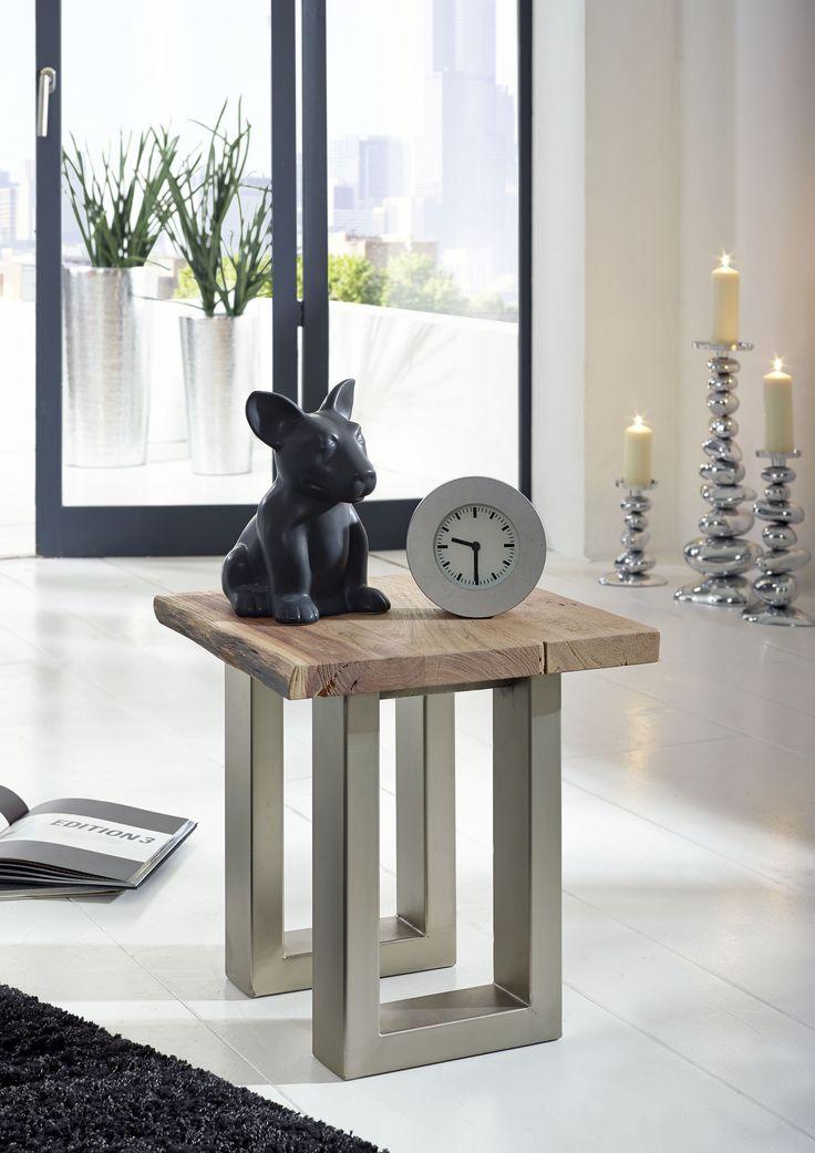 25 besten m bel serie freeform bilder auf pinterest for Wohnzimmertisch echtholz