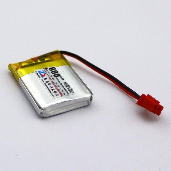 Купить товарШун 600 мАч 602535 3.7 В литий полимерная батарея 522535 Bluetooth беспроводные колонки машинного обучения в категории Аккумуляторы для MP3/MP4 плеерана AliExpress.            Здравствуйте, мы все аккумуляторы имеют нестандартный размер,                            Если вам нужно настр