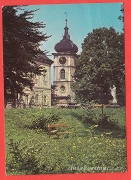 http://www.zlatakorunacz.cz/eshop/products_pictures/paskov-zamek-a-lecebna-1417350517.jpg