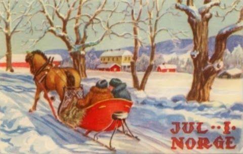 jul+i+Norge.jpg (480×305)