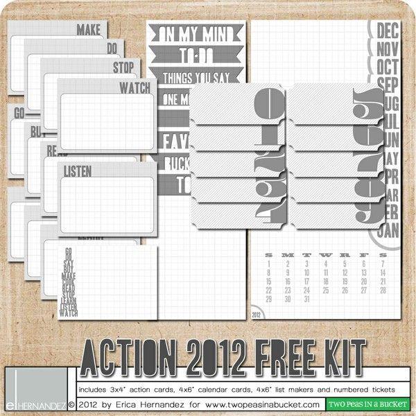 Best 25+ Ticket maker ideas on Pinterest Hashbrown waffle iron - free ticket maker template