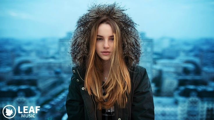 Special Winter Super #2 Drop G Mix 2018 - Best Of Deep House Sessions Mu...