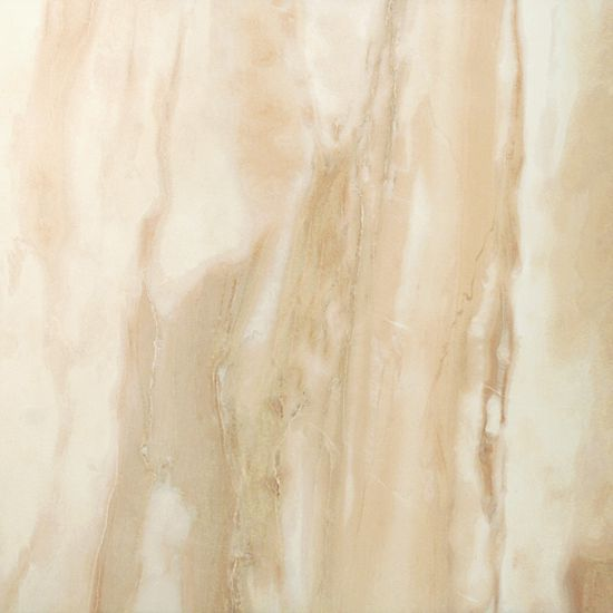discount glass tile store luxor beige 24in x 24in marble effect polished porcelain tile