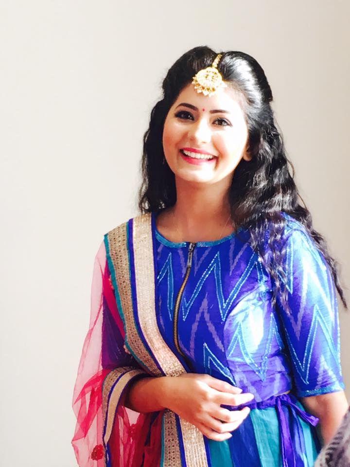 Exclusive Photos From The Sangeet of Bobby Simha & Reshmi Menon  #Ezwed #Celebrity #Wedding #BobbySimha #ReshmiMenon