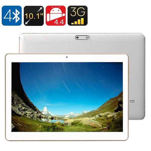 3G Android Tablet | Electronics And Gadgets Store