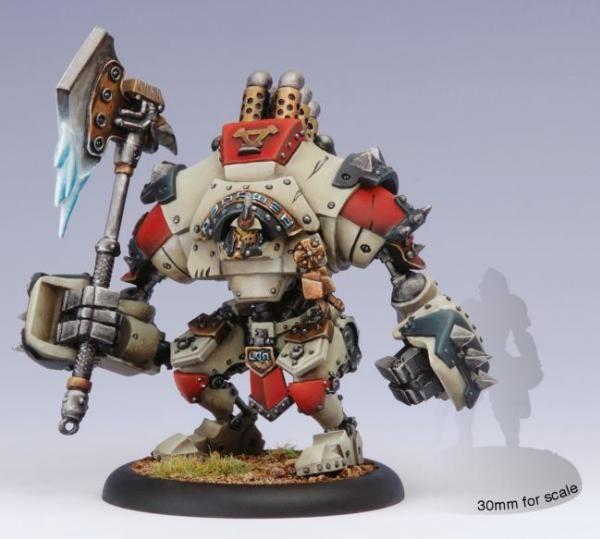 Warmachine/Khador/beast_09_heavy_warjack.jpg