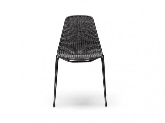 Basket Chair indoor