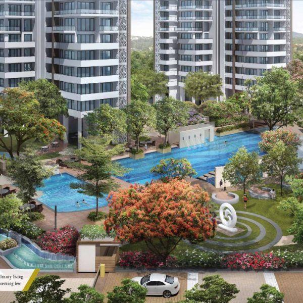 Puri Emerald Bay Gurgaon #puriemeraldbay #puriemeraldbaygurgaon #purigurgaon http://www.auric-acres.com/puri-emerald-bay-gurgaon/