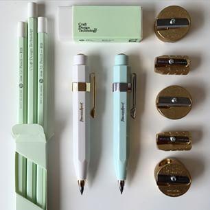CW Pencil Enterprise