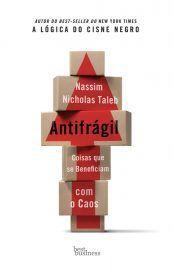 Baixar-Livro-Antifragil-Nassim-Nicholas-Taleb-em-PDF-ePub-e-Mobi-ou-ler-online-174x270