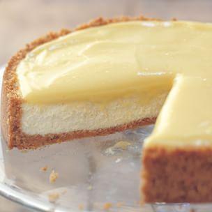 cheesecake pie cheesecake recipes chevre cheesecake goat cheese ...