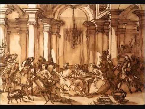 """Coro & Orquestra Gulbenkian - JOÃO DOMINGOS BOMTEMPO* (1775-1842) - """"Lau..."""