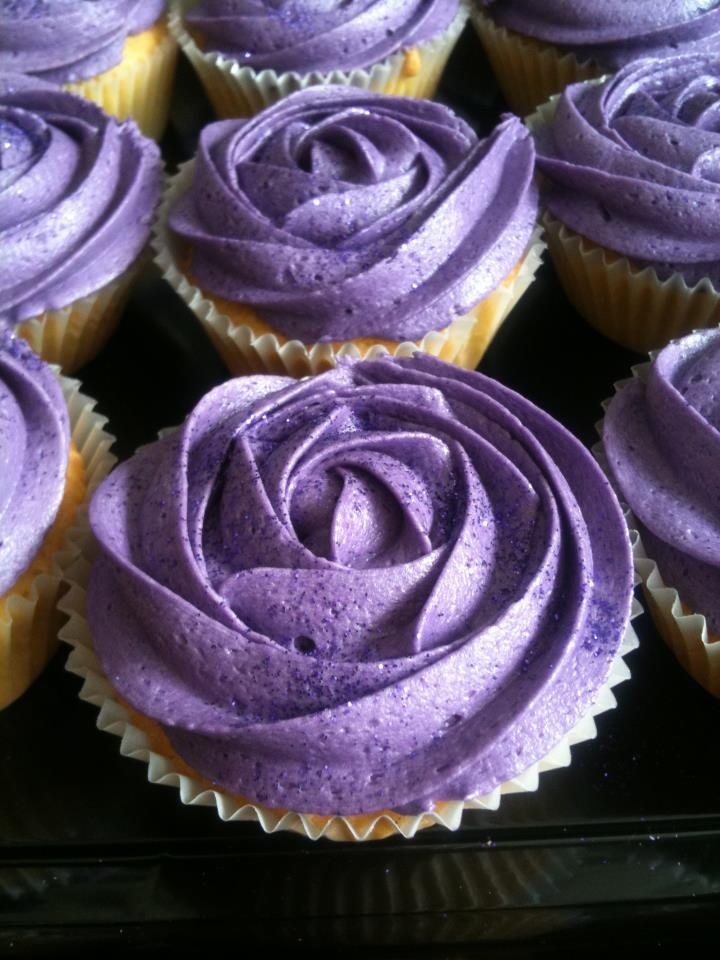 7 best Birthday cake ideas 2014 images on Pinterest ...
