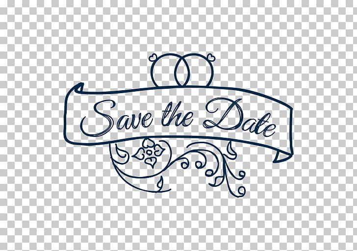 Save The Date Transparent Wedding Save The Dates Wedding Saving Save The Date Pictures