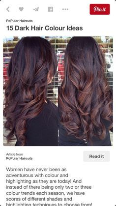 Visit Remy Clips clip-in and halo hair. extensions, Be beautiful for the…