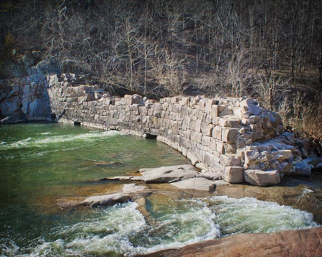 Fredericktown Mo Mines