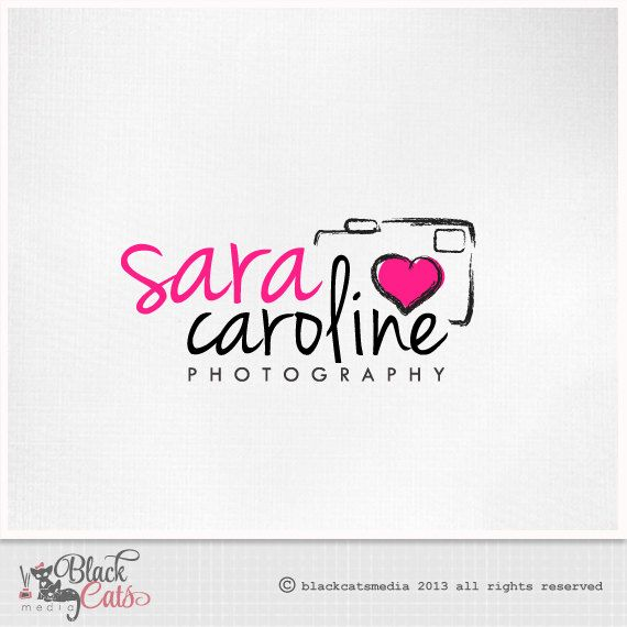 free wedding watermark clipart - photo #39