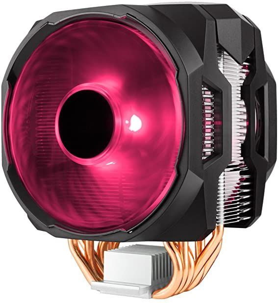 Pin On Pc Fans