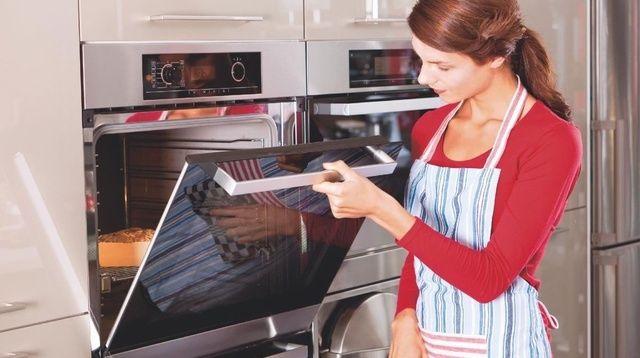 Dobré rady do kuchyne: Vyskúšajte trik na chutnú a šťavnatú bábovku