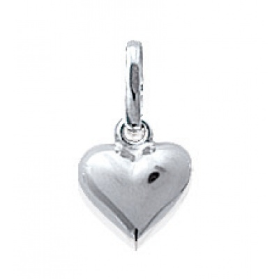 Pendentif Petit Coeur http://www.bijoux-argent-925.fr/pendentif-petit-coeur-p-10432.html