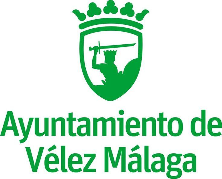 #AyuntamientodeVelez-Málaga#Facebook#Twitter