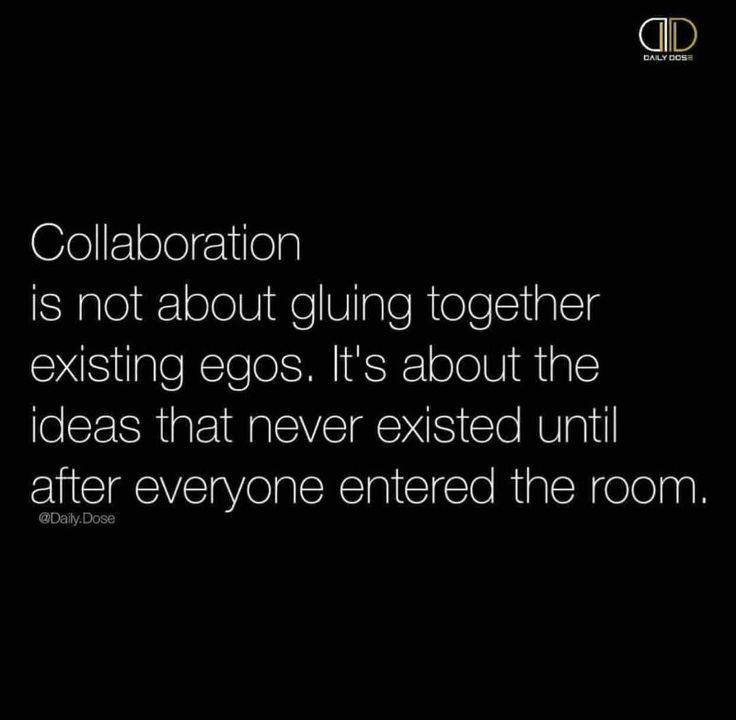https://thoughtleadershipzen.blogspot.com/ #thoughtleadership leadership #truth #quote