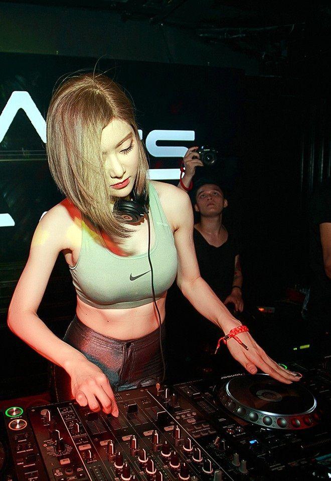 DJ_Soda_Zing17 tinh yeu http://him.vn/tinh-yeu-gioi-tinh muc tam su…