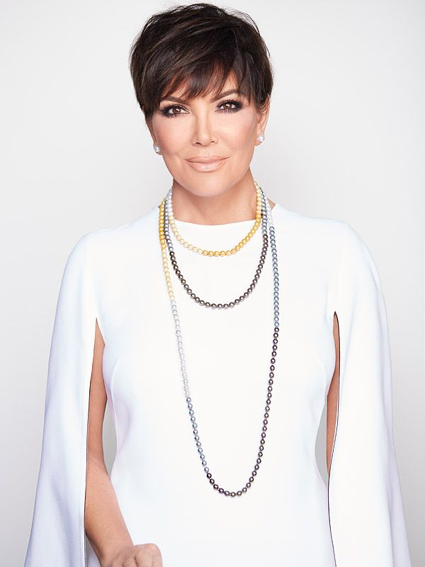 25 gorgeous kris jenner haircut ideas on pinterest kris jenner tfw when youre kris jenner and staples drags your necklace line on twitter urmus Gallery