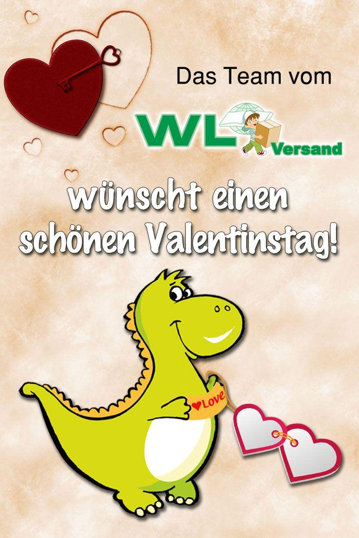 Pin By Wl Versand On Basteln Fur Den Valentinstag Pinterest