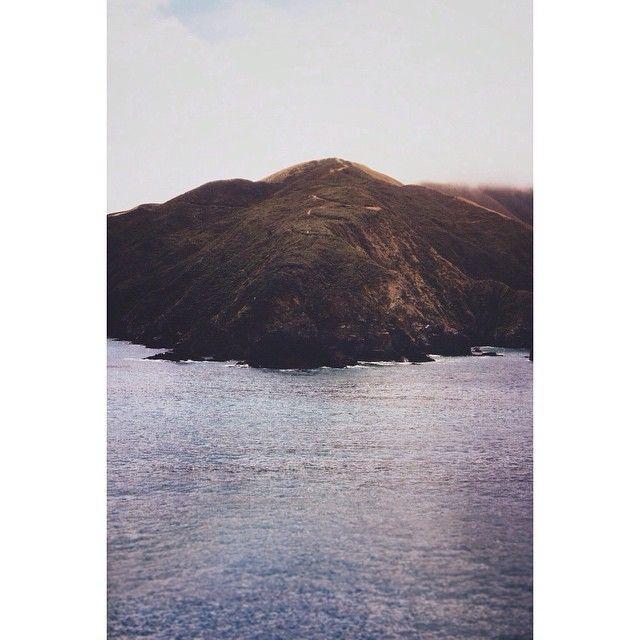 """""""On the edge."""" Photo taken by @sophie_hamer on Instagram, pinned via the InstaPin iOS App! http://www.instapinapp.com (04/12/2015)"""
