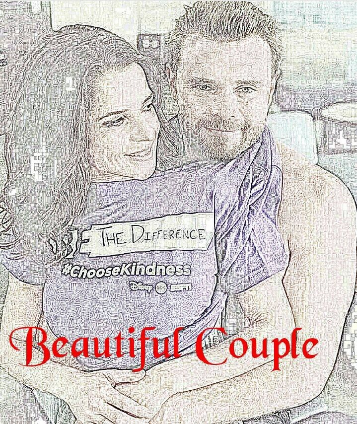 3009 best NuJasam/Billy Miller/Kelly Monaco images on ... Billy The Killy