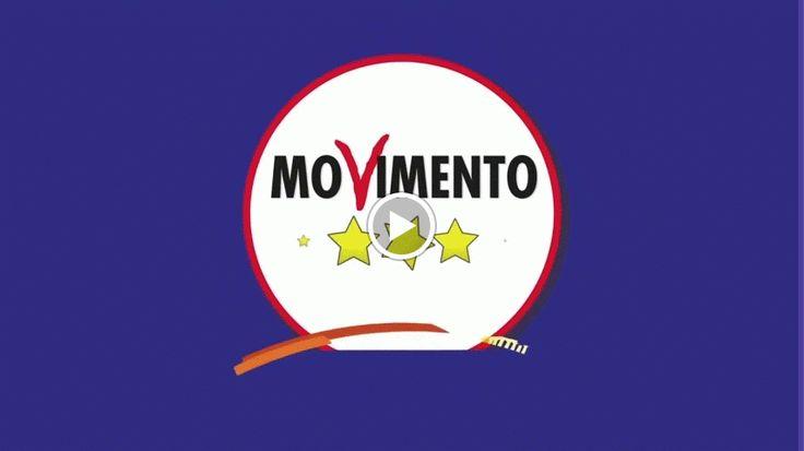FragoleMature.it: Lavoro, Laura Agea (M5S) Il PD non si smentisce ma...