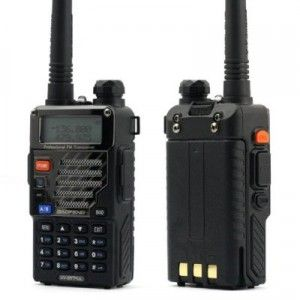 Satellite Communications with Budget Ham Radios